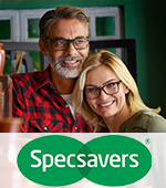Specsavers Premium Club