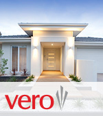 Vero Home & Contents Insurance
