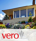 Vero Landlord Insurance